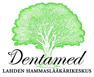 Dentamed Oy Lahden Hammaslääkärikeskus
